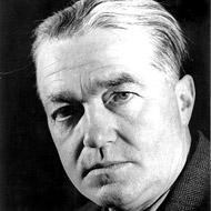 モーラン(1894-1950)