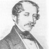 ニコライ(1810-1849)