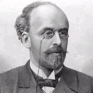ツェラー、カール(1842-1898)