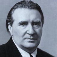 ヴォルフ=フェラーリ(1876-1948)
