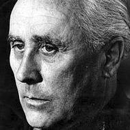 エック、ヴェルナー(1901-1983)