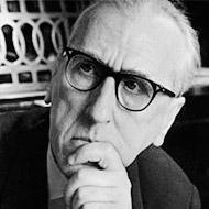 カバレフスキー(1904-1987)