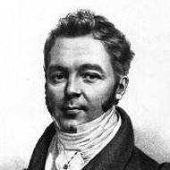 オンスロウ(1784-1853)