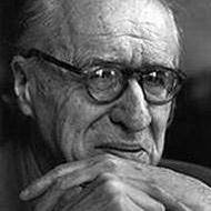 フランセ、ジャン(1912-1997)