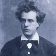 ロット、ハンス(1858-1884)