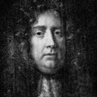 ブロウ、ジョン(1649?-1708)