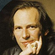 Hans Zimmer