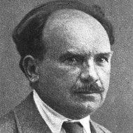 ダルベール(1864-1932)