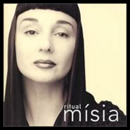 Misia