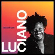 Luciano (Reggae)