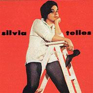 Sylvia Telles