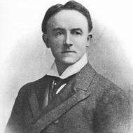 ジャーマン、エドワード(1862-1936)