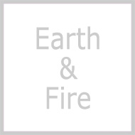 Earth & Fire