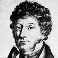 フィールド、ジョン(1782-1837)
