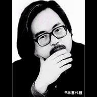 吉松 隆(1953-)