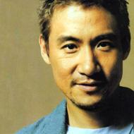 Jacky Cheung