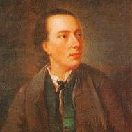 エイヴィソン, チャールズ(1709-1770)