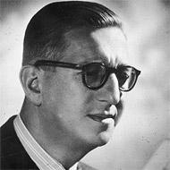 ソーゲ(1901-1989)