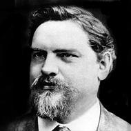 フィビヒ(1850-1900)