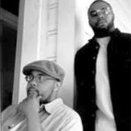 Blackalicious