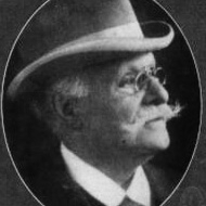 ワルトトイフェル、エミール(1837-1915)