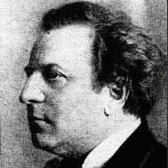 カルク=エーレルト(1877-1933)