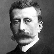モシュコフスキ (1854-1925)