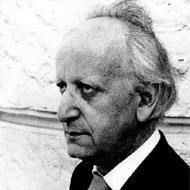 オルウィン、ウィリアム(1905-1985)