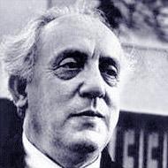 ハルトマン、カール・アマデウス(1905-63)