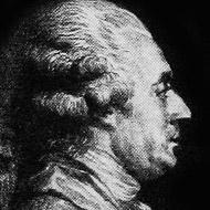 サッキーニ (1730-86)