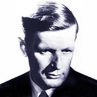 クラミ(1900-1961)