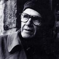 クルターグ、ジェルジ(1926-)