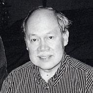 Rob Agerbeek