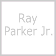 Ray Parker Jr. & Raydio