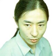 竹村延和 (Nobukazu Takemura)