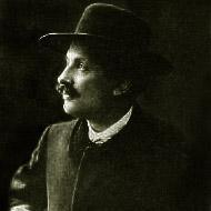 セヴラック(1872-1921)
