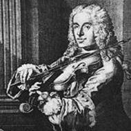 ヴェラチーニ、フランチェスコ・マリア(1690-1768)