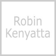 Robin Kenyatta
