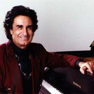 Patrick Moraz