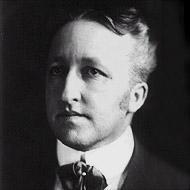ワーグナー、ジークフリート(1869-1930)