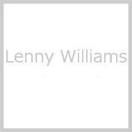 Lenny Williams