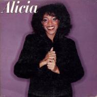 Alicia Myers