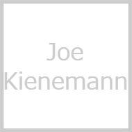 Joe Kienemann