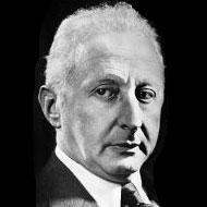 カーン、ジェローム(1885-1945)
