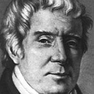 ボルトニャンスキー(1751-1825)
