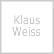 Klaus Weiss