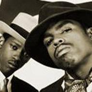 Dogg Pound (Dpg)