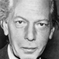 ブラッハー(1903-1975)