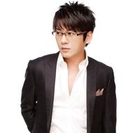 シン スンフン Shin Seung Hun