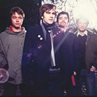 Bluetones